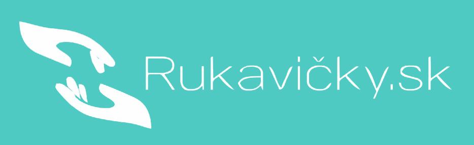 Rukavicky.sk