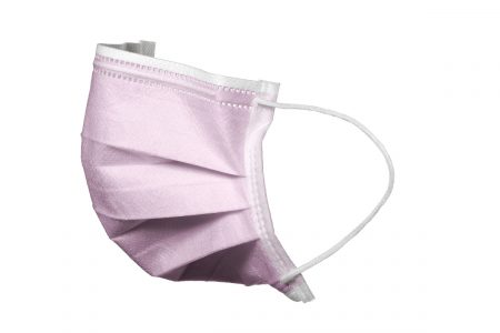 topmask-plus-elastic-rosa-002-1200x800