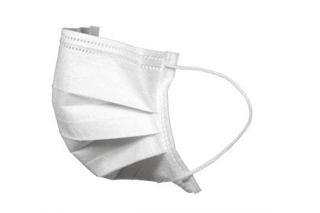 topmask-plus-elastic-weiss-002-1200x800